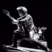 willie nile band 1