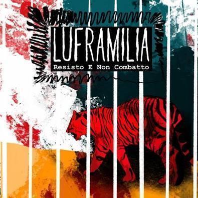 Luframilia