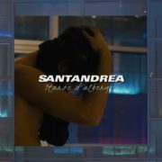 Santandrea Stanze dalbergo coverdef web