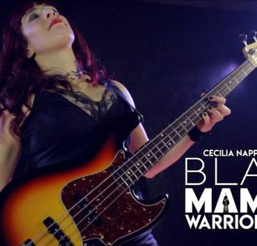 WARRIORS END BLACK MAMBA OFFICIAL VIDEO
