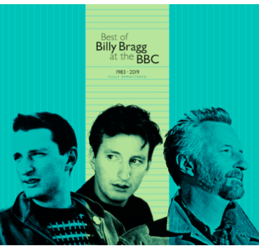 billy bragg best of bbc