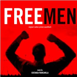 costanza francavilla free men