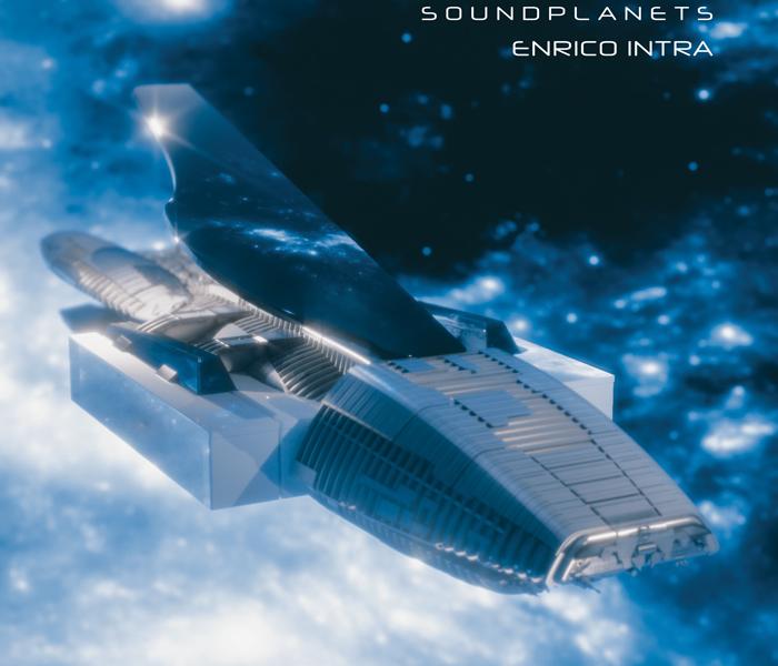 enrico intra soundplanets