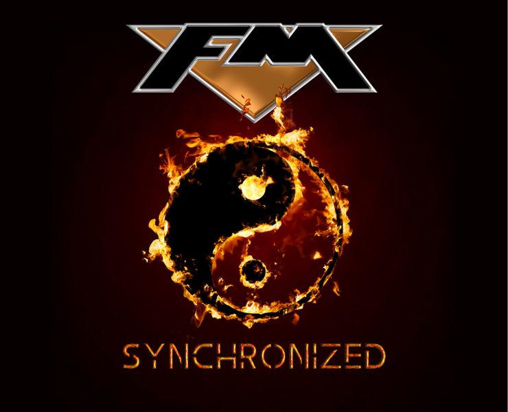 fm 20 cd