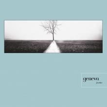 geneva further