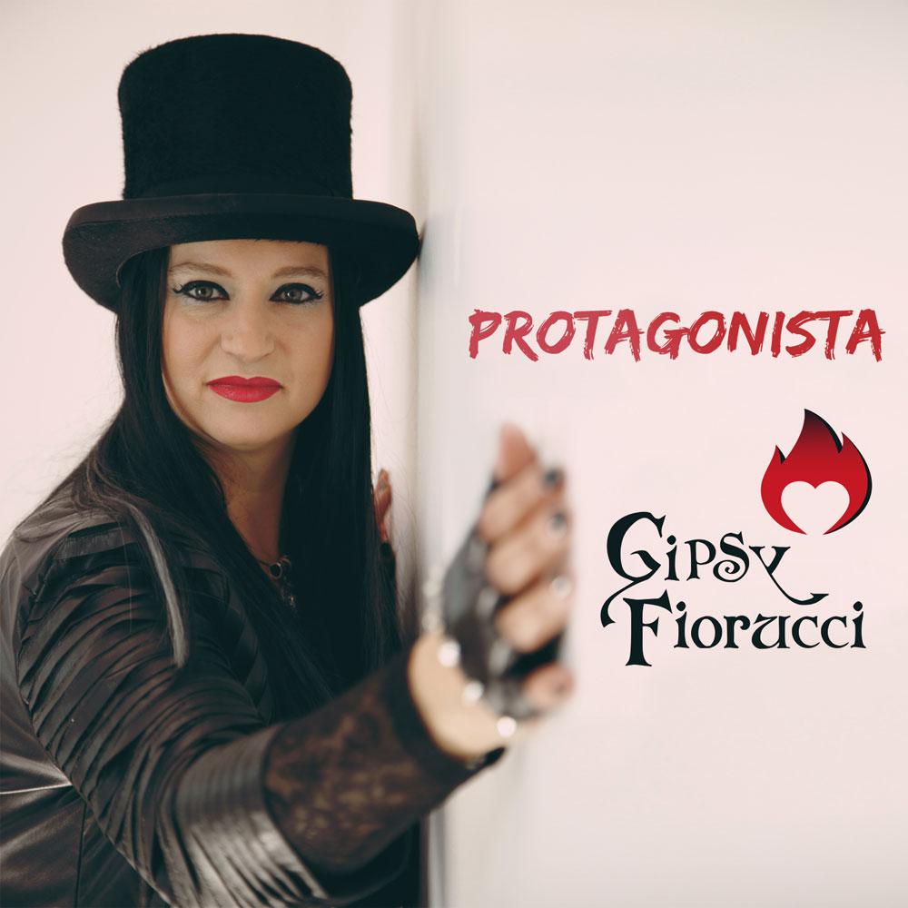 gipsy fiorucci 2