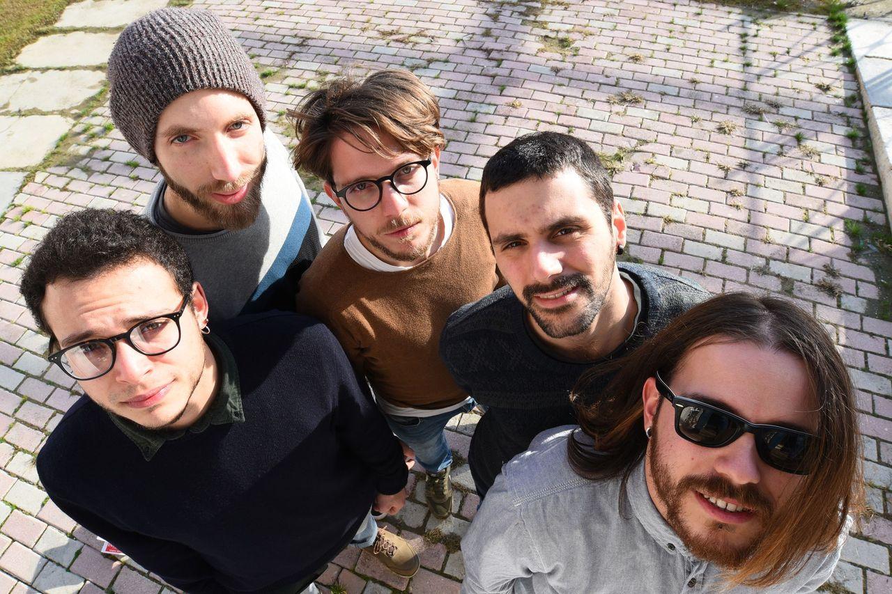 googa band