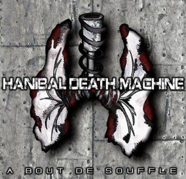 hanibal death machine a bout de souffle