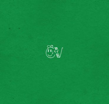 jesse the faccio verde