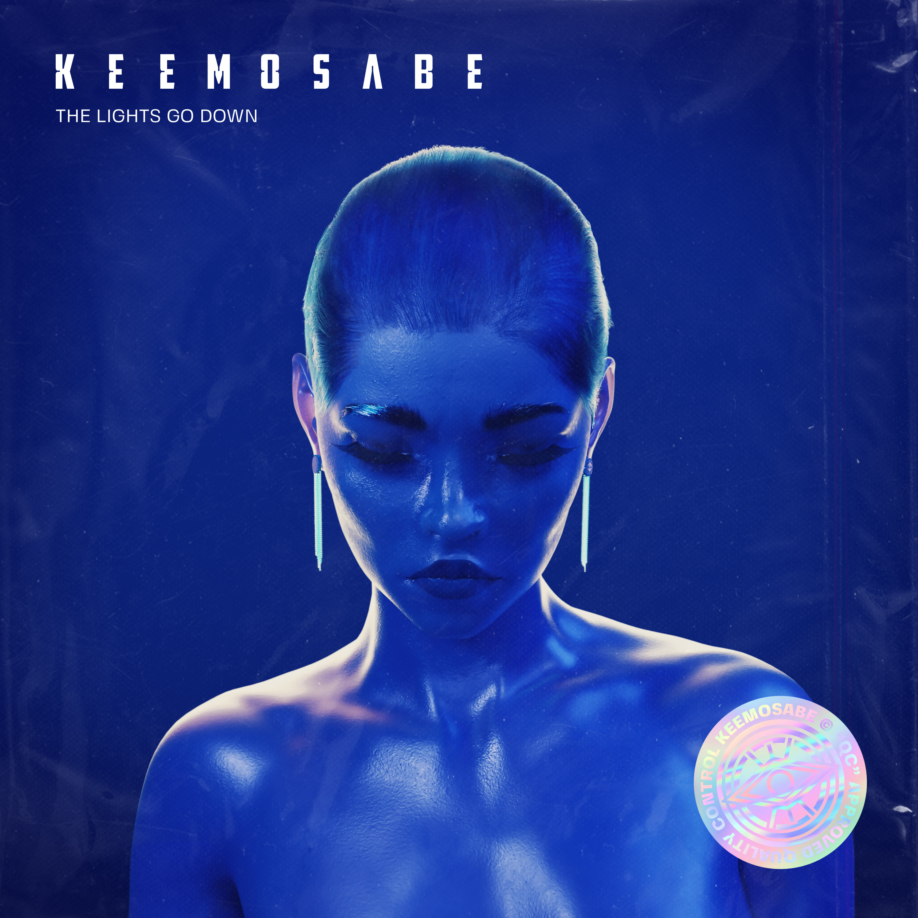keemosabe-the-lights-go-down