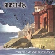 sinisthra cover 1