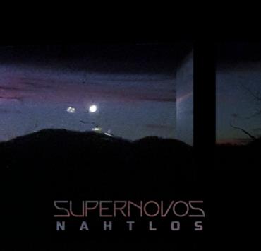 supernovos nahtlos