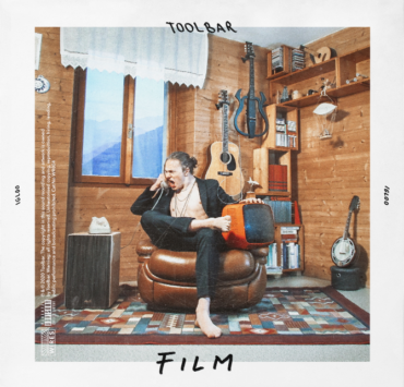 toolbar film