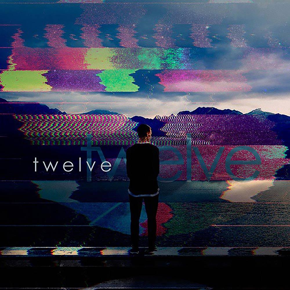 twelve twelve ep