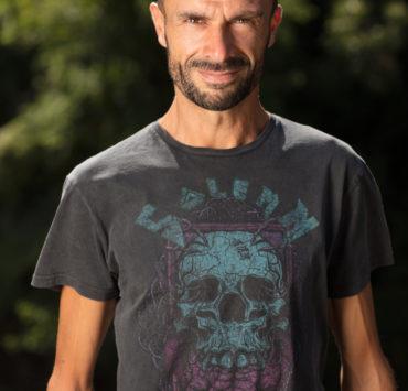 Fabio Genovesi c Claudio Sforza pic