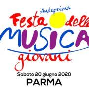 Festa della Musica Giovani 2020 1 page 0001 1 1170x897