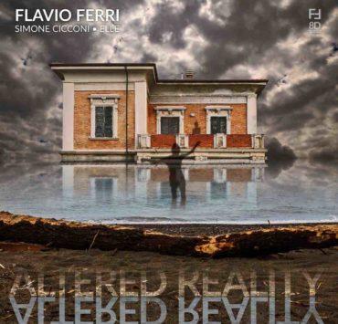 Flavio Ferri 1