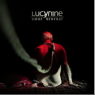 Lucynine