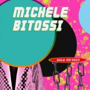 Michele Bitossi