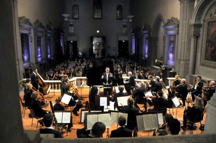 Orchestra Fiorentina