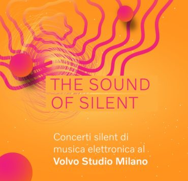The Sound of Silent