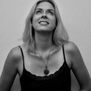 Vanessa Peters foto