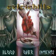 celtic hills CD