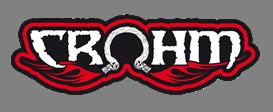 crohm logo