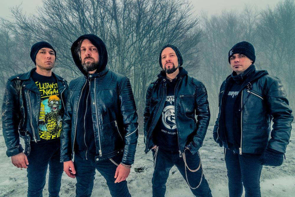 enemynside band2019 1