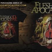 fleshgod apocalypse shop