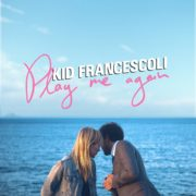 kid francescoli play me again