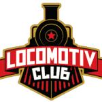 locomotiv club