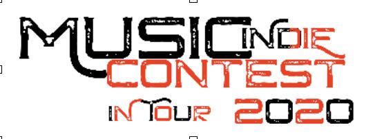 music indie contest 1