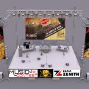 music indie contest 2