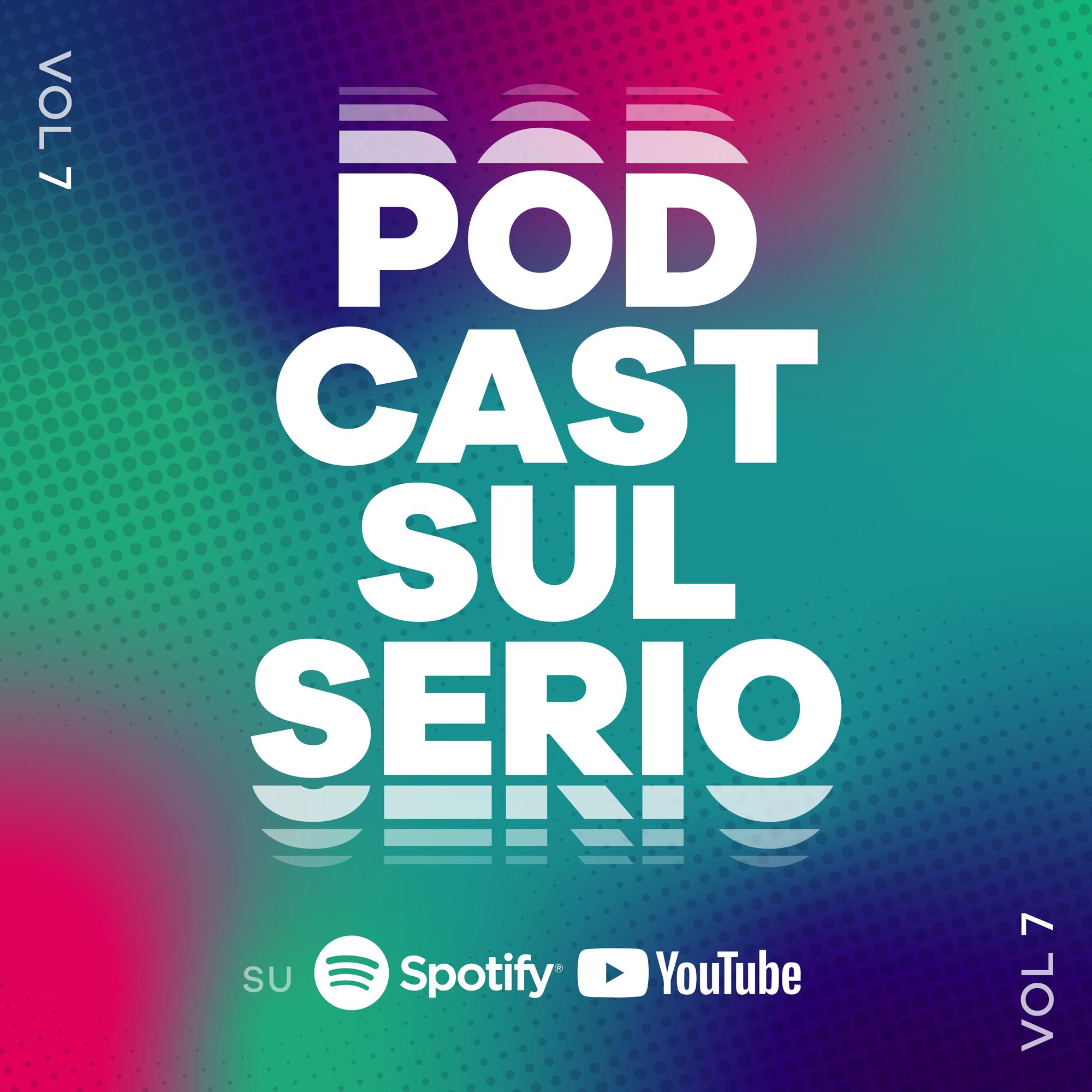podcastsulserio1