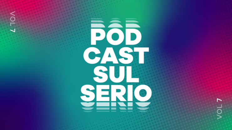 podcastsulserio2