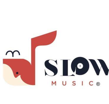 slowmusic logo2020