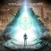 virtual simmetry exoverse