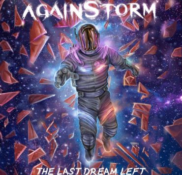 Againstorm Covers.jpg promo web