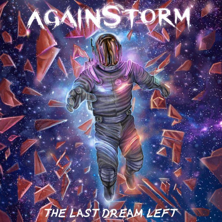 Againstorm Covers.jpg promo web