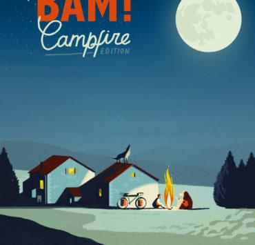 BAM campfire0