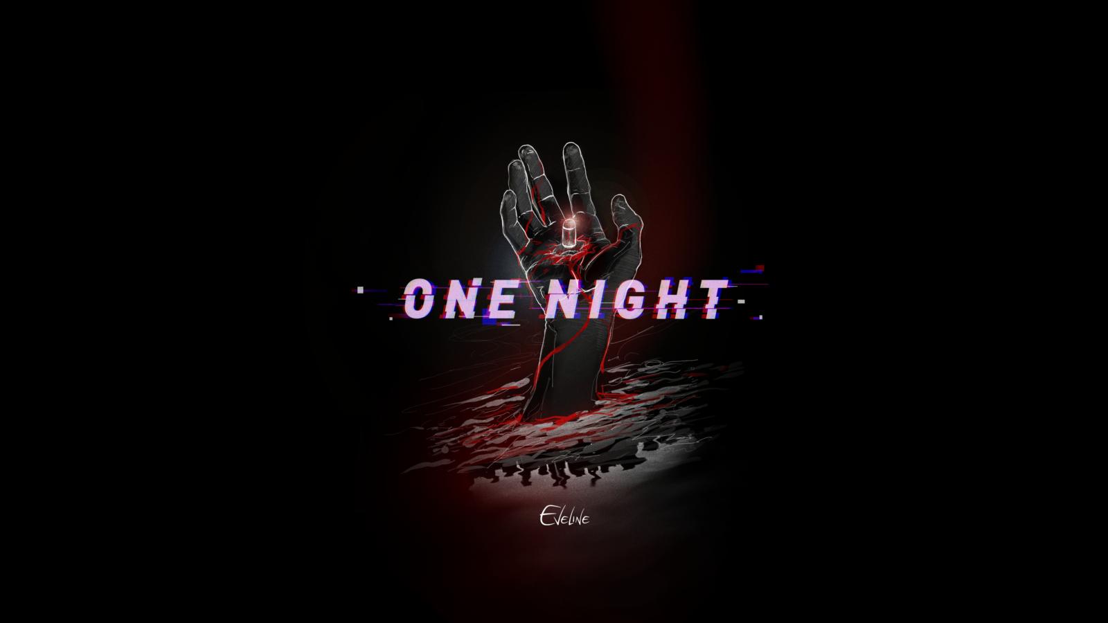 EVE OneNightCOver