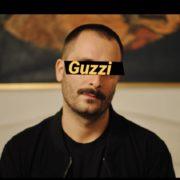 Guzzi2