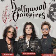Holliwood Vampires