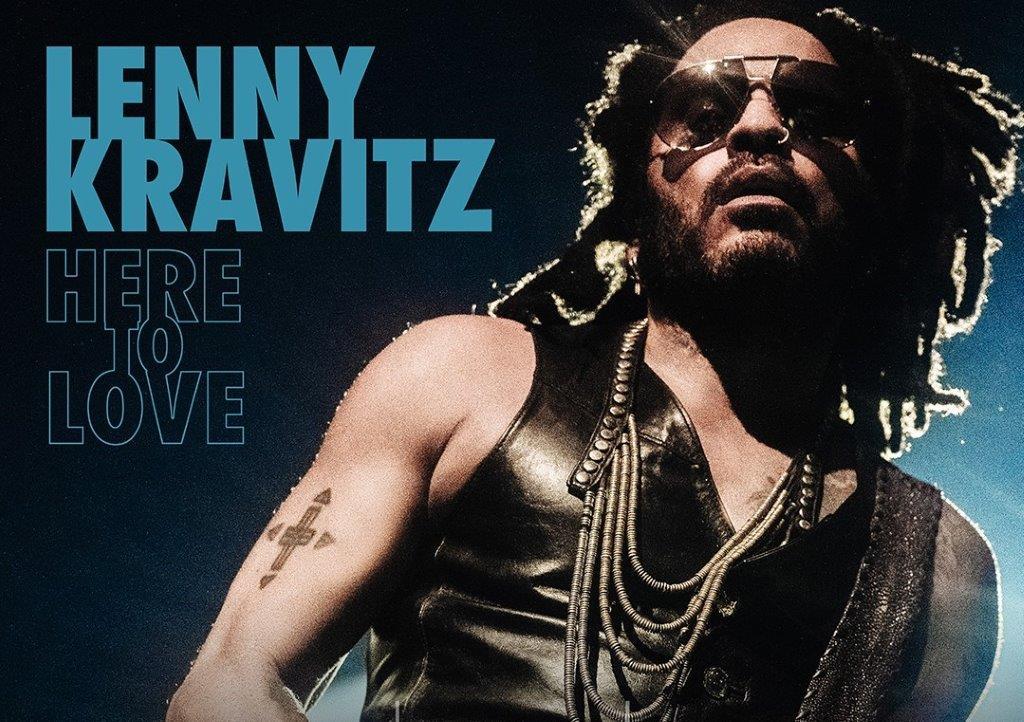 Lenny Kravitz Social Media Q 2021c