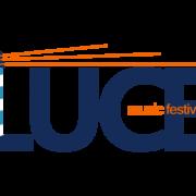 LuceFestival logo