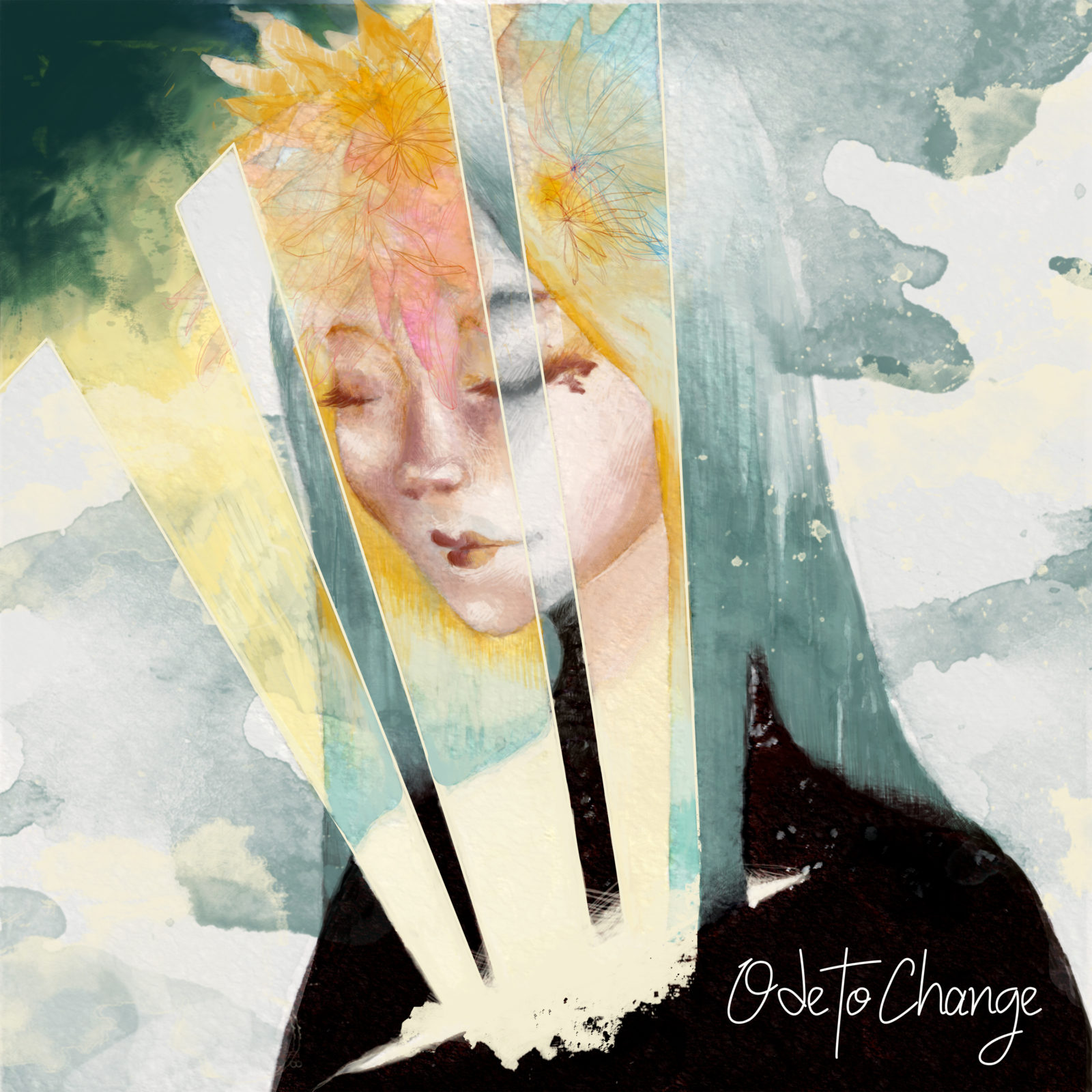 Ode to Change1