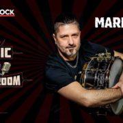 TuttoRock LivingRoom Mario Riso