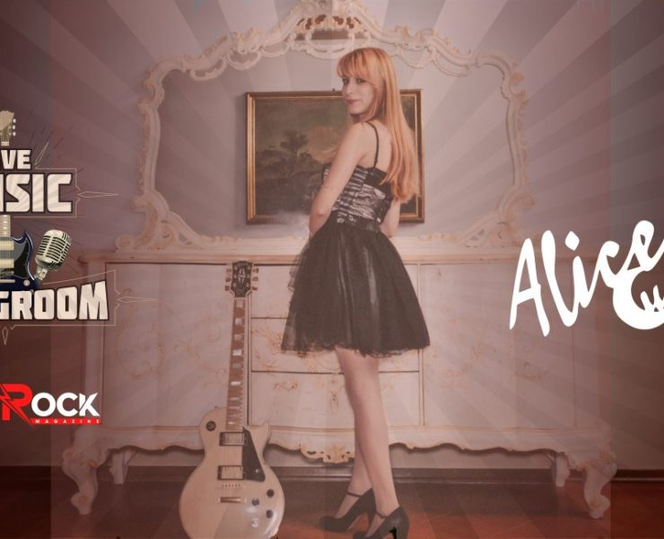 TuttoRock LivingRoom Alice Cucaro 1