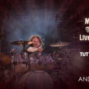 TuttoRock LivingRoom Andrea Ge